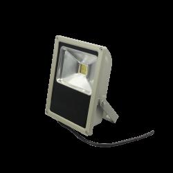 Lumière halogène 500W