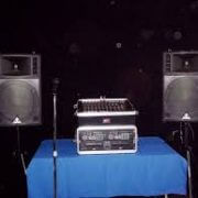 Système de son à louer