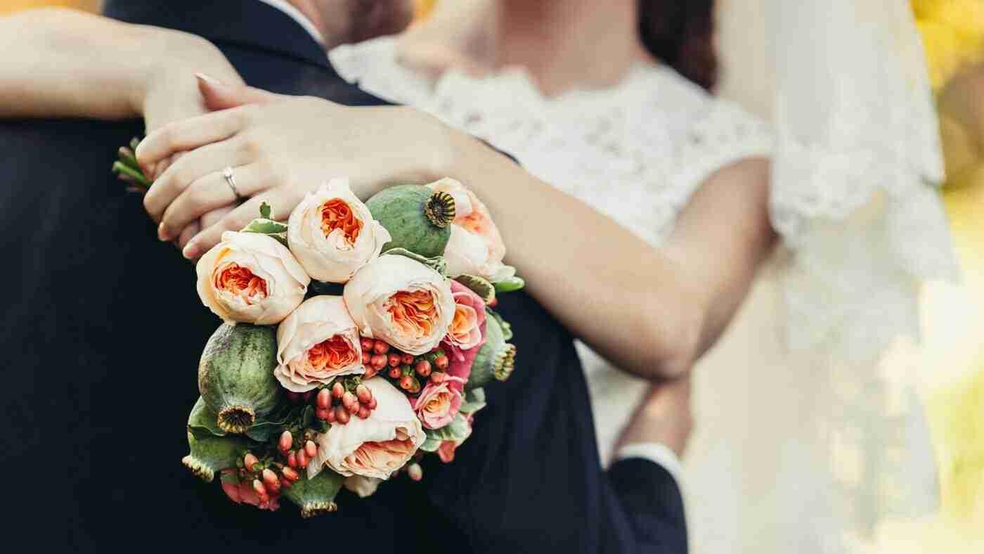 Astuce pour organiser son mariage