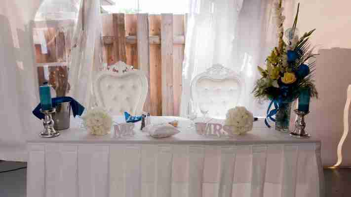 mariage-chaises-tables