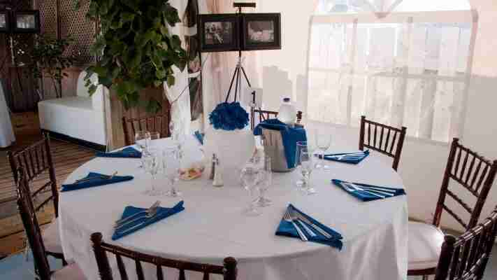 mariage-decoration