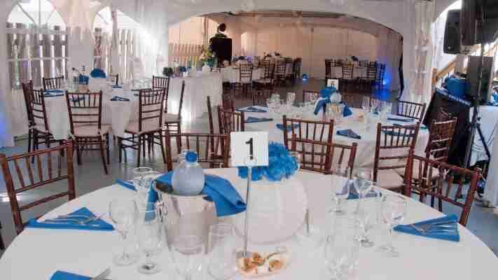 mariage-equipements-pour-salle