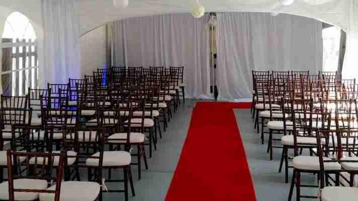 mariage-tapis-rouge