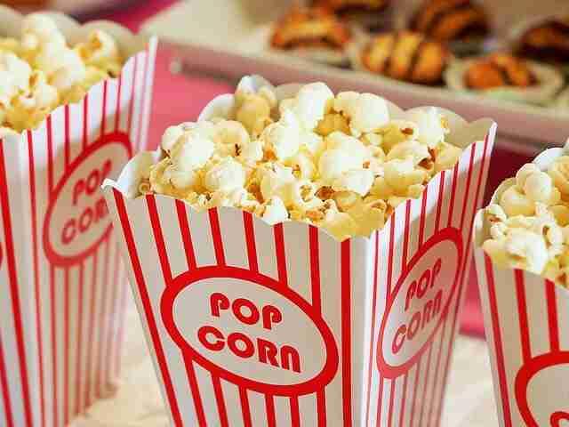 popcorn-fin-dannee